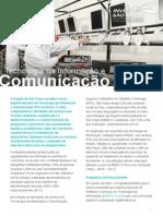 tecnologia_informacao_investe.saopaulo.pdf
