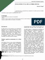 6 tratamiento cognitivo-conductual de la fobia social.pdf