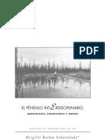 Articulo El Pendulo Interdisciplinario..pdf