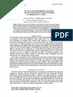 Weisman.pdf