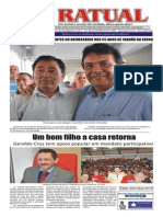Jornal o Ratual 225