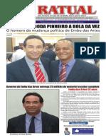 Jornal o Ratual 226