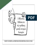 filipopreposiciones-101015061611-phpapp01
