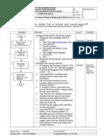 BOPS_IKA-05_003 (Pembuatan Laporan Indeks Kinerja Pembangkit)