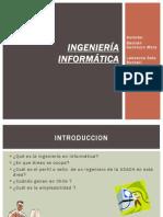 Ingeniería Informática.pptx
