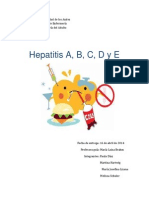 trabajo hepatitis.docx