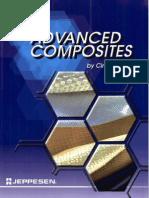 Advanced Composites - Jeppesen