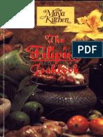 The Maya Kitchen - The Filipino Cookbook