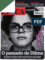 dilma na luta armada.pdf