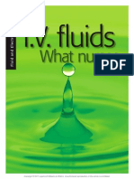 IV Fluids (What Nurses Need to Know) (1)