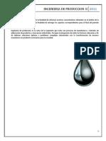 PRODUCCION 3.docx