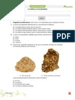 EvaluacionUnidad5Naturales La Materia y Sus Propiedades 7