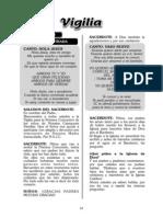 Programa Comunion Tumbes 2013 - Dic Ultimo - Texto Nuevo 2013