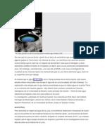 hallazgos de agua en el interior de los planetas.docx