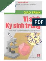 Vi Sinh Ky Sinh Trung