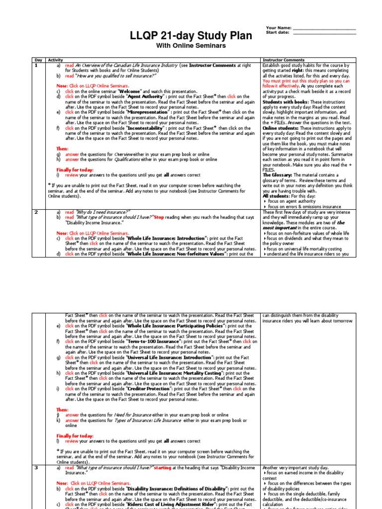 Funky Prep Activity Sheets Photos - Math Worksheets - modopol.com