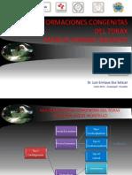 Deform Torax2 Guayaquil Junio2011