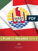 PlandeRelance-BD.pdf