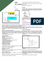 Guia de Laboratorios y Proyectos de Control