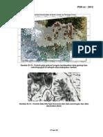 Sample GIS 1