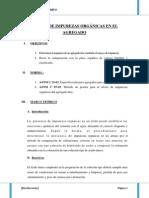 ENSAYO DE IMPUREZAS ORGÁNICAS EN EL AGREGADO.docx