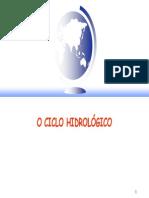 Ciclo_hidrologico_2