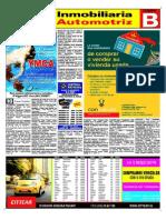 1133 B.pdf