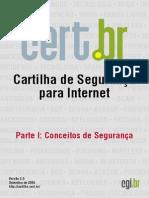 1-Cartilha - Conceitos