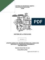 historia de la psicologia.pdf