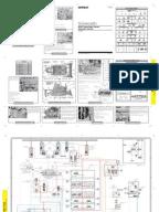 diagrama hidraulico 226B   Valve