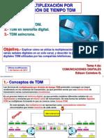 4.4_multiplexaciontdm-110223091150-phpapp01