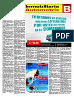 1129 B.pdf