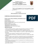 Konkursi Per Financa Infrastruktur Dhe Kadaster i Dt 20-03-2014