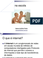 ainternetnaescola-090716122358-phpapp02