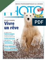 Winter2011 Fr