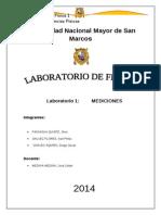 informe_de_fisica_(mediciones)[1]