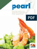 Phosphates_Seafood_pearl.pdf