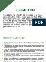 PLICOMETRIA comnpu