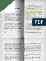 Perelman - esquisse d'une logistique des valeurs.pdf