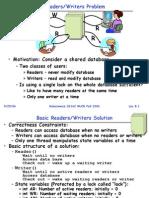 lec01-readerwriter
