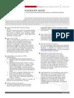 Ficha_Ficha Protección Social