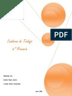 63026697 Cuaderno de Trabajo Office 2007