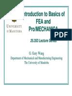 15ProMechanica-06.pdf