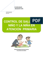 Manual de Cns en Aps INTERNOS
