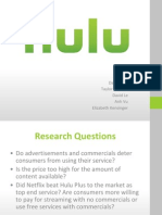 hulu presentation-2