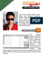 Tutorial PDF Gusti