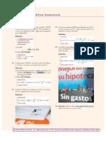 1bs02T.pdf