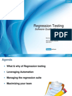 Reg Testsss