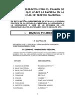 Capitales de México.pdf