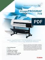 IPF 710 - Catalogo